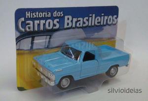 Miniatura Ford f-