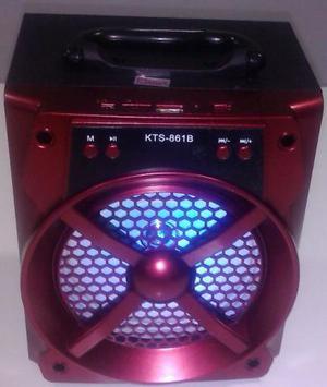 Model:kts-613 Speaker