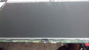 "Tela LG 42"" LCD mais painel Back Light"