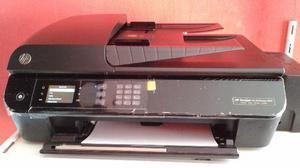 Impressora HP Deskjet  multifuncional