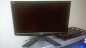 """Monitor Acer 16"""" X163A"""