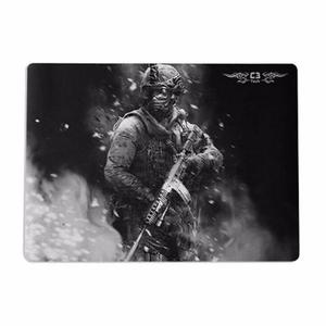 Mouse Pad Gamer C3 Tech