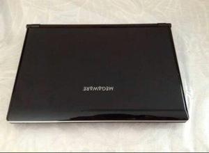 Netbook Megaware - R$
