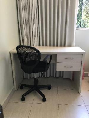 Cadeira para escrivaninha