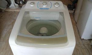 Lava roupa eletrolux 10 kg 110
