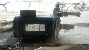 Bomba para poço artesiano 2cv