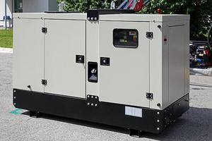 Pecas para gerador de energia a gasolina e a diesel motores