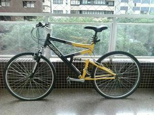 Bicicleta Montain Bike Sundown