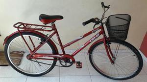Bicicleta Poti estado de nova