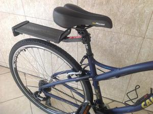Bike Caloi Easy Rider(Aro 29)