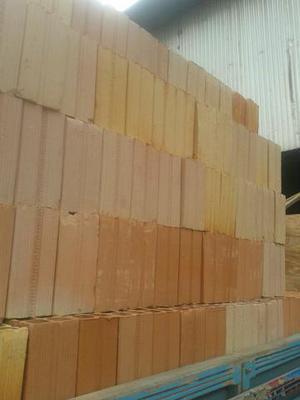 Promoção de tijolos legalizado