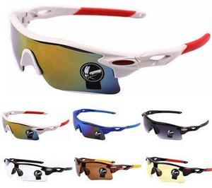 Óculos de Sol Esportivo Ciclismo