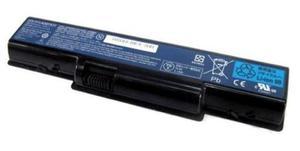Bateria Para Acer Aspire z  -