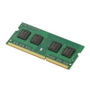 Memória DDR3 4GB Notebook Mhz / Mhz