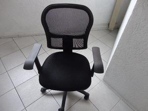 Mesa e Cadeira para Escritorio