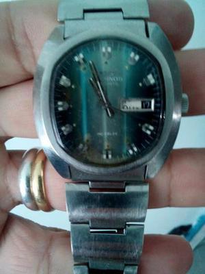 ab4a63aa88c2a Oportunidade relógio technos automático   Posot Class