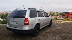 Vw - Volkswagen Parati -