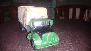Miniaturas de caminhões novo e usado varias escalas