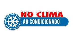 Promoção de Limpeza de Ar Condicionado