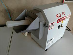 Ralador RQ 15 G.Paniz