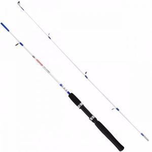 Vara de Pescar 1,5 M para Molinete Sammy lb Albatroz