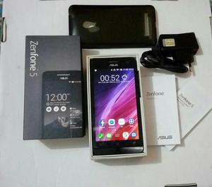 Asus Zenfone 5 (VT) Aceito Ofertas