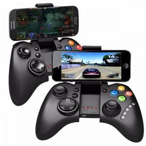 Controle Joystick Para Celular Android Bluetooth Smartphone