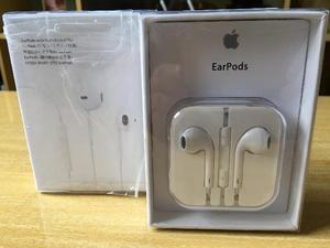 EarPods e Carregadores Apple