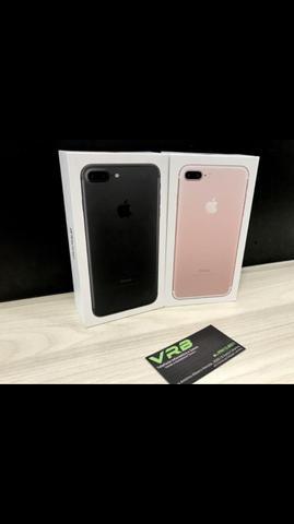 IPhone 7 Plus 32gb e 128gb