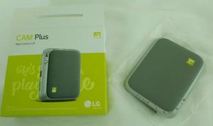 Módulo LG CAM Plus Novo para Celular LG G5