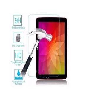Película de Vidro Temperado Tablet LG G pad 10.1