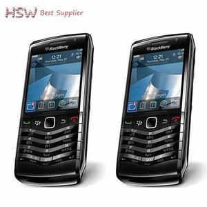 Smartphone BlackBerry Pearl