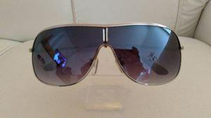e0a7a5c6aae78 Óculos da oakley dart feminino preto   Posot Class