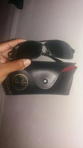 Vendo Ray ban original