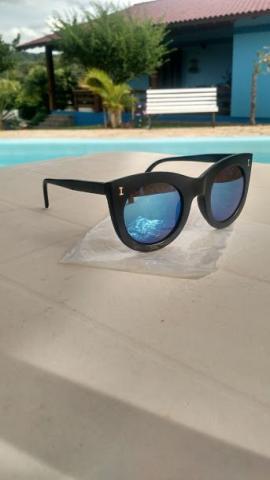 279e725afbbfb Oculos de ciclista mormalicom duas lentes   Posot Class