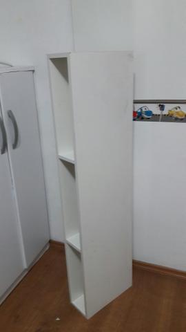Aparador do painel de parede
