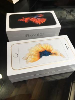 IPhone 6s 64gb. Lacrado. Todas as cores