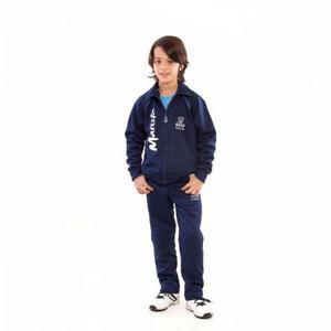 Casaco uniforme Marista tamanho 10 a 11 anos