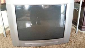 TV 29´tubo