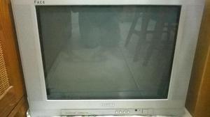 TV tela plana samsumg