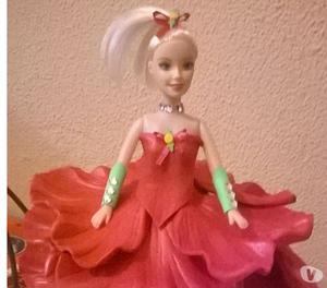 lindas bonecas em eva