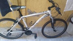 Bike gonew 26 endorphine 5.1 peças Shimano