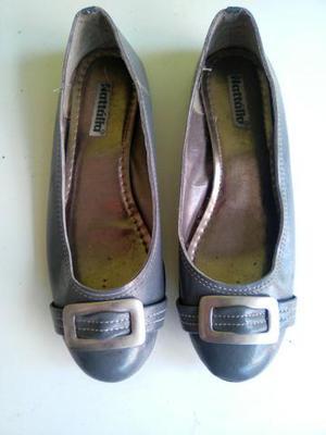 Sapatos pra Mulher