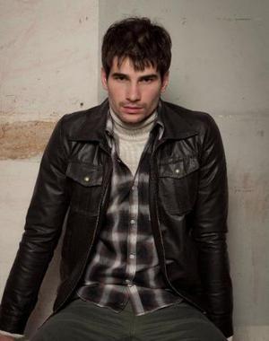 Sua jaqueta de couro direto na fábrica