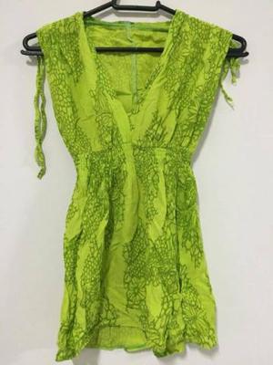 Blusa ciganinha lilás da mcd com estampa  cb59f469126