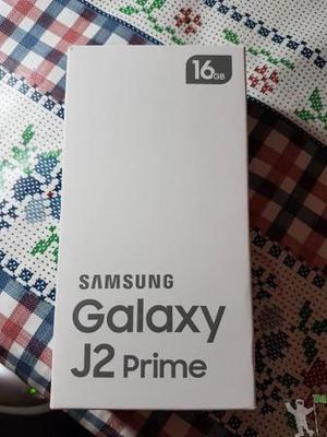 Vende-se -Samsung Galaxy J2