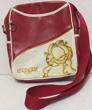 Bolsa do Garfield