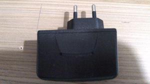 Carregador original MOTOROLA Moto G2, sem o cabo USB
