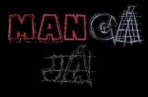 Mangá Gurren Lagann Vol.12
