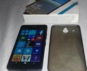 Microsoft Lumia 640XL por Video game Xbox 360, PS3 ou PS4,